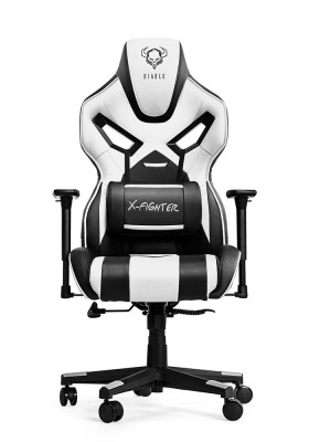 Gaming Stuhl Diablo X-Fighter